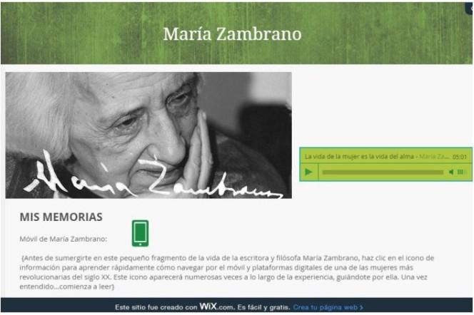 maria-zambrano-001