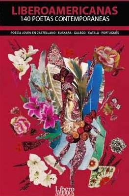 liberoamericanas-140-poetas-contemporaneas