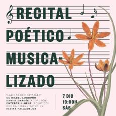 MURO_recitalpoetico